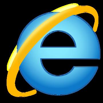 Microsoft : « Pourquoi vous ne devez plus utiliser Internet Explorer »